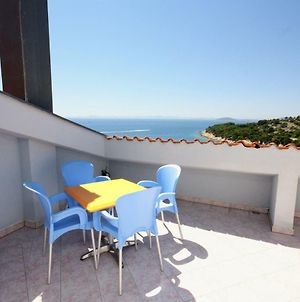 Apartments And Rooms By The Sea Murter - 5085 photos Exterior