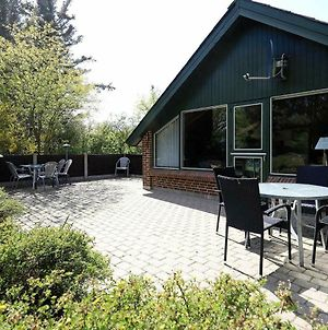 Holiday Home Ulfborg Xxv photos Exterior