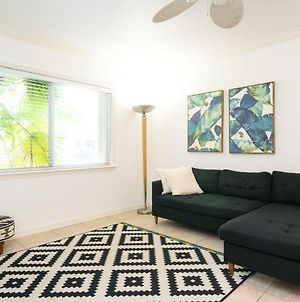 Cozy Beach Apt Las Olas Blvd. photos Exterior