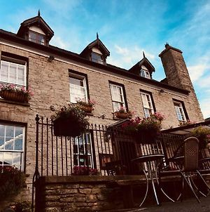 The Kilverts Inn photos Exterior