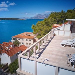 Apartments By The Sea Povlja, Brac - 14399 photos Exterior