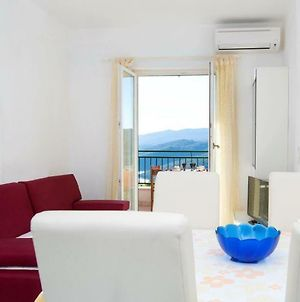 Apartments With A Parking Space Rabac, Labin - 6464 photos Exterior