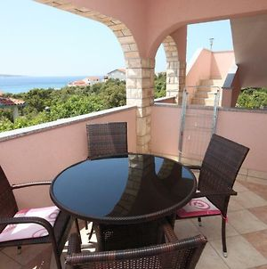Apartments By The Sea Mandre, Pag - 6507 photos Exterior
