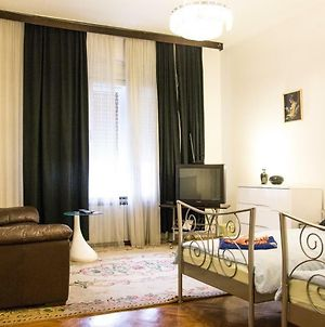 Apartments And Rooms With Wifi Zagreb - 15219 photos Exterior
