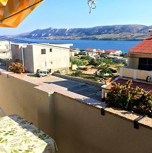 Apartments And Rooms With Parking Space Zubovici, Pag - 16063 photos Exterior