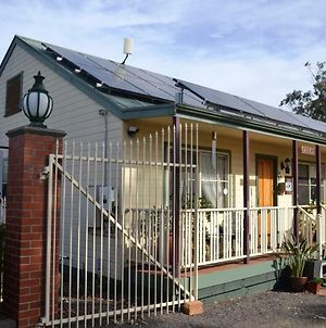 Avoca Cottages Victoria photos Exterior