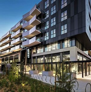 Quest Burwood East photos Exterior