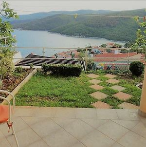 Apartments And Rooms With Parking Space Rabac, Labin - 12368 photos Exterior