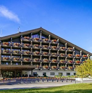 Lowen Hotel Montafon photos Exterior