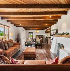 Cielo Lindo - Secluded Southwestern Retreat Within Minutes Of Downtown photos Exterior