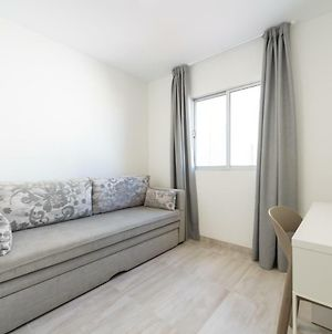 Apt Private Terrace 2 Min Walk To Beach - Some With Sea Views photos Exterior