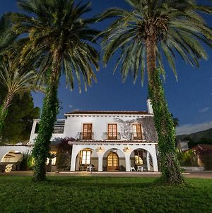 Incredible Luxury & Historical Mansion photos Exterior