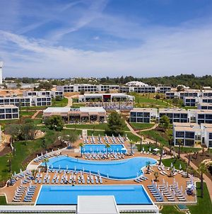 Pestana Blue Alvor All Inclusive Beach & Golf Resort photos Exterior