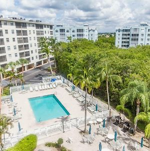 Estero Cove 115, 2 Bedrooms, Pool Access, Wifi, Dvd Player, Sleeps 6 photos Exterior