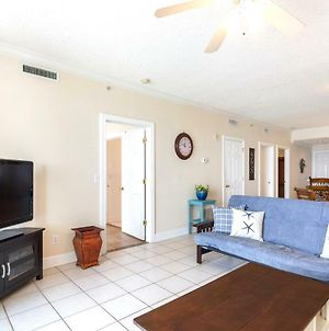 Twin Palms 1504, 2 Bedrooms, Beach Front, Pool Access, Spa, Sleeps 6 photos Exterior
