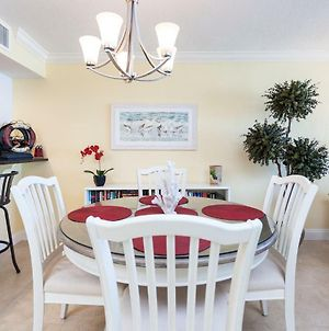 Shores Club 505, 2 Bedrooms, 5Th Floor, Oceanfront, Sleeps 5 photos Exterior