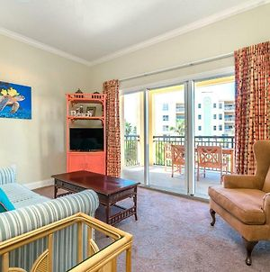 The Palms Of Treasure Island 202, 2 Bedrooms, Pool Access, Grill, Sleeps 6 photos Exterior