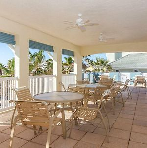 925 Cinnamon Beach, 3 Bedroom, Sleeps 8, Pets Considered, 2 Pools, Elevator photos Exterior