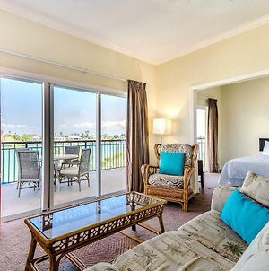 The Palms Of Treasure Island 210, 2 Bedrooms, Jetted Tub, Pool Access, Wifi, Sleeps 6 photos Exterior