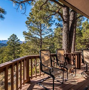 Alto Lakes, 5 Bedrooms, Fireplace, Hot Tub, Wifi, Sleeps 10 photos Exterior
