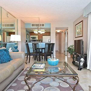 Palm Bay Club G34, 1 Bedroom, Heated Pool, Wifi, Hot Tub, Sleeps 4 photos Exterior