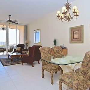 Palm Harbor 802W, Sleeps 6, 2 Bedrooms, 8Th Floor, Wifi, Elevator, Pool photos Exterior