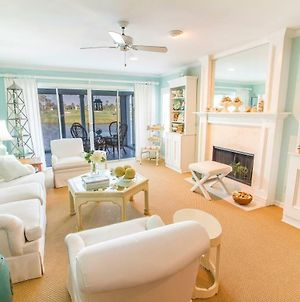 Ponte Vedra The Pointe G6, Golf View, 3 Bedrooms, Sleeps 6 photos Exterior