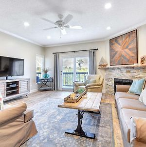 Ponte Vedra Blvd 628 A9, 3 Bedrooms, Lavish And Comfortable Decor, Pool, Sleeps 6, Walk To The Beach photos Exterior