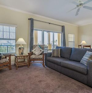 The Palms Of Treasure Island 204, 2 Bedrooms, Bay Front, Wifi, Pool, Sleeps 6 photos Exterior