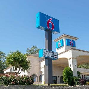 Motel 6 Tyler Tx photos Exterior