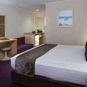 Hospitality Geraldton, Surestay By Best Western photos Exterior