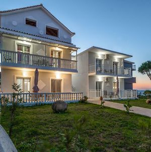 Villa Antonis photos Exterior