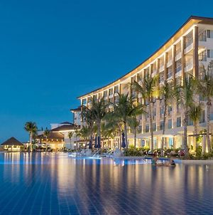 Dusit Thani Mactan Cebu Resort photos Exterior