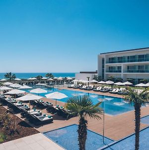 Iberostar Selection Lagos Algarve (Adults Only) photos Exterior
