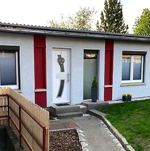 Bungalow Am Eichholz #126509 photos Exterior