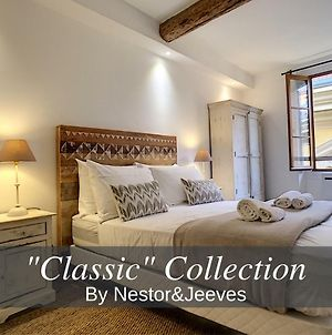 Nestor&Jeeves - Cocoon Cottage - Old Town - Close Sea photos Exterior