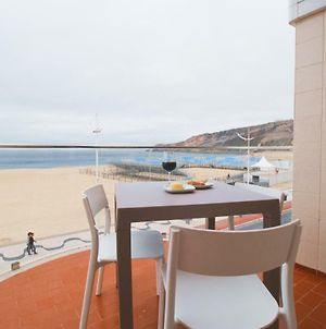 Holidays Nazare Marginal photos Exterior