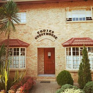 Eddies Self Catering Or B&B photos Exterior