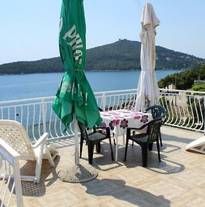 Apartments And Rooms By The Sea Molunat Dubrovnik 2137 photos Exterior