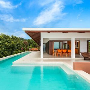 Private Holiday House photos Exterior