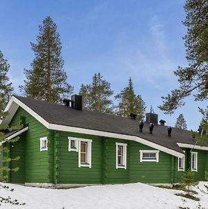 Holiday Home Ylla Smukka A 2 photos Exterior