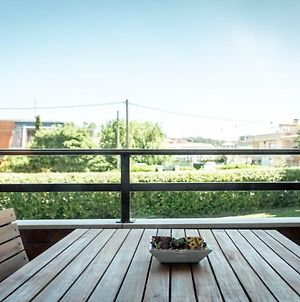 Uribe Kosta Apartment By People Rentals photos Exterior