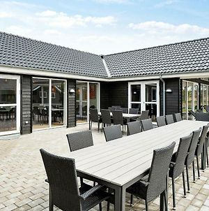 Holiday Home Grenaa XI photos Exterior