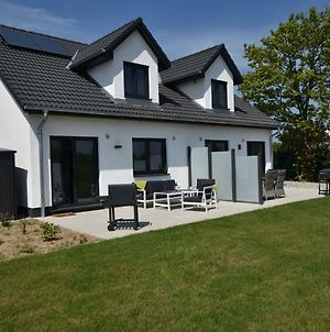 Beautiful Holiday Home In Kuhlungsborn Near Sea photos Exterior
