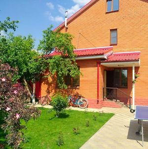 Holiday Home Iskra Khimki photos Exterior