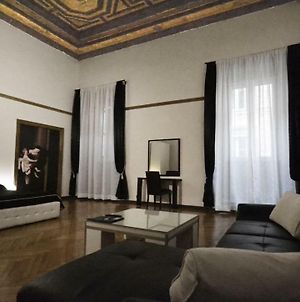 Baghirova In Rome Guest House photos Exterior