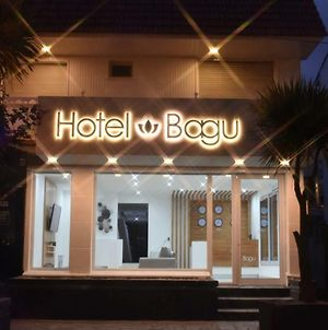 Bagu Playa Grande photos Exterior