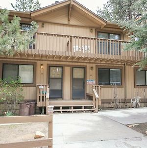 Summit Getaway By Big Bear Cool Cabins photos Exterior
