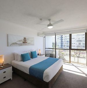 Bougainvillea Gold Coast Holiday Apartments photos Exterior