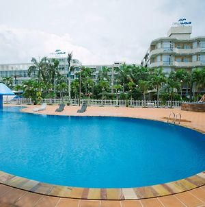 New Wave Vung Tau Hotel photos Exterior